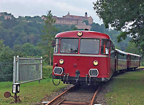 Kulmbach-IMG_2681-3www.jpg